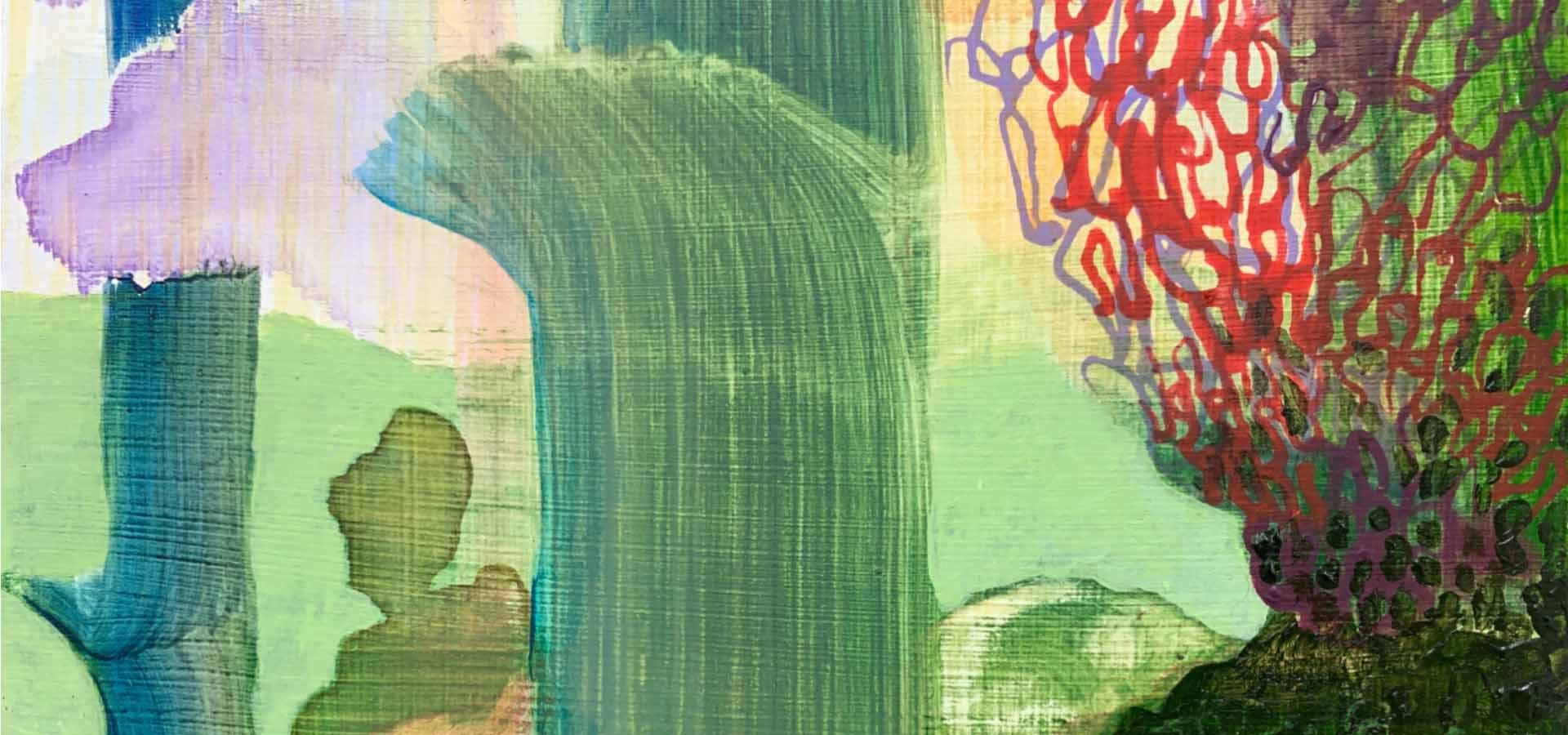 schilderij-aglist